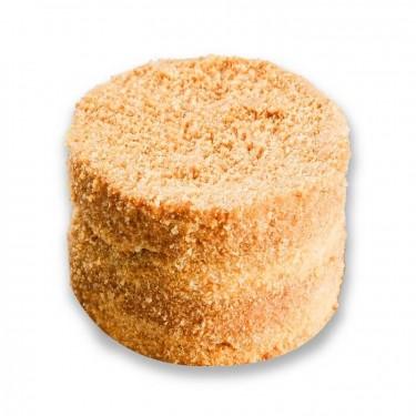 Пирожное Медовик